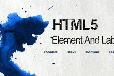 HTML5标签对seo的作用,以及主题HTML5标签自定义功能介绍