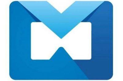 悲剧!新版腾讯企业邮箱无法解绑或更换创建人微信