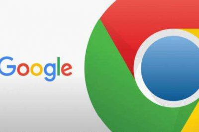 chrome浏览器如何将网页保存为图片