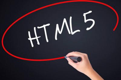 简单的html代码 加粗 加亮 字型加大 变色的写法